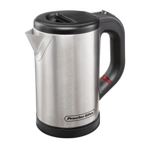 Top 10 Best Electric Kettles For Kitchen