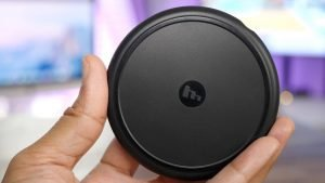 10 Best Wireless Charging Pads For Your Phone