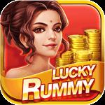 Lucky Rummy