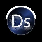 Deepfake Studio