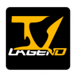 Legend TV Android