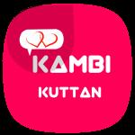 KAMBI KUTTAN - STORIES & CHAT