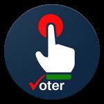 Voter Helpline