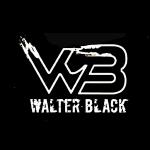 Walter Black PUBG