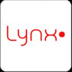 Lynx Remix