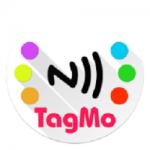 TagMo