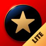 Paytm First Games Lite