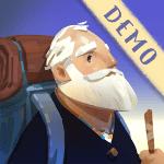 Old Man's Journey Demo