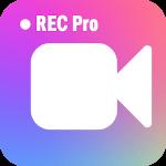 REC Pro